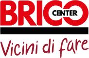 Fregio Bricocenter