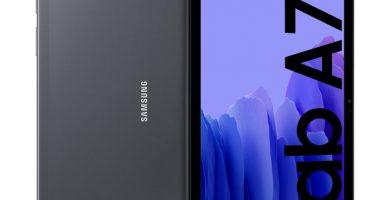 Galaxy A7 MediaWorld