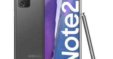 Galaxy Note 2 Unieuro