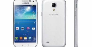 Galaxy S3 Mini Unieuro