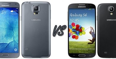 Galaxy S5 Neo MediaWorld