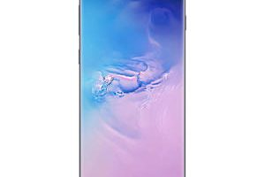 Galaxy S8 MediaWorld