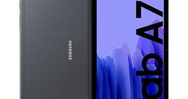 Galaxy Tab 3 Unieuro