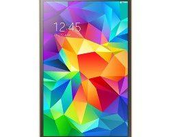 Galaxy Tab S 8.4 Unieuro