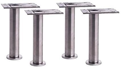 Gambe Per Mobili Ikea