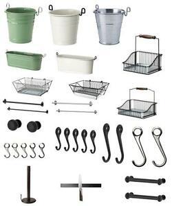 Ganci Da Cucina Ikea