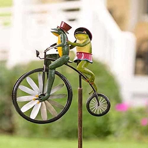 Giro In Bicicletta Carrefour