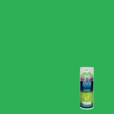 Gocciolina Spray Bricocenter