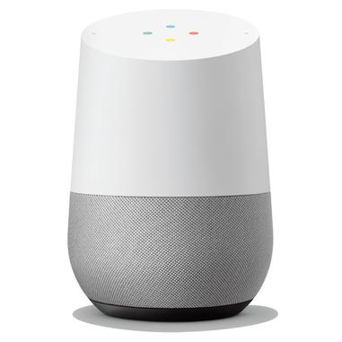 Google Home Mini Unieuro