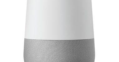 Google Home Unieuro