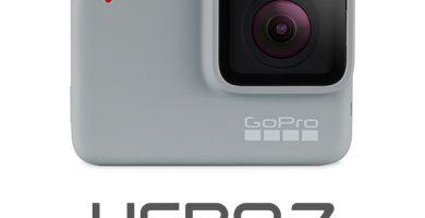 Gopro Hero 5 MediaWorld