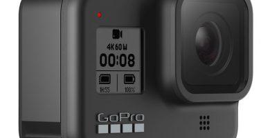 Gopro Hero MediaWorld