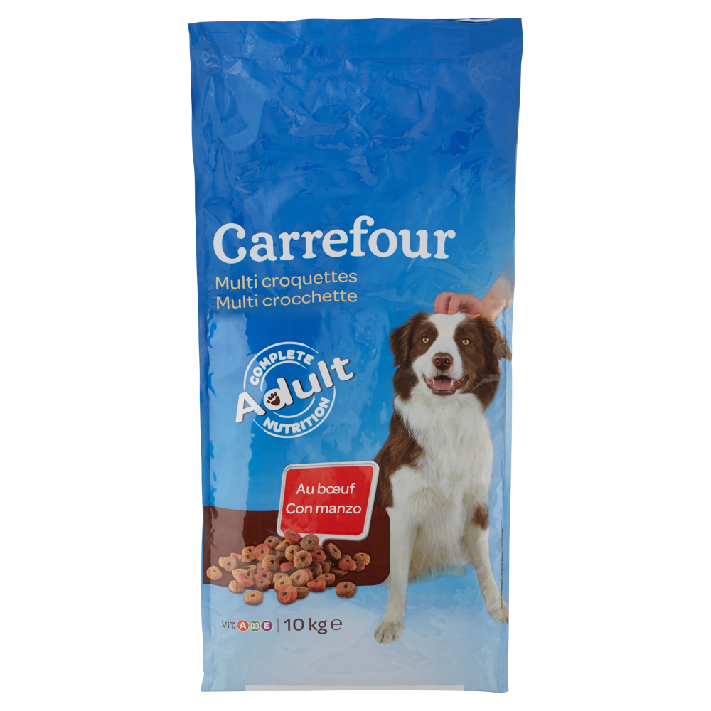 Grandi Case Per Cani Carrefour