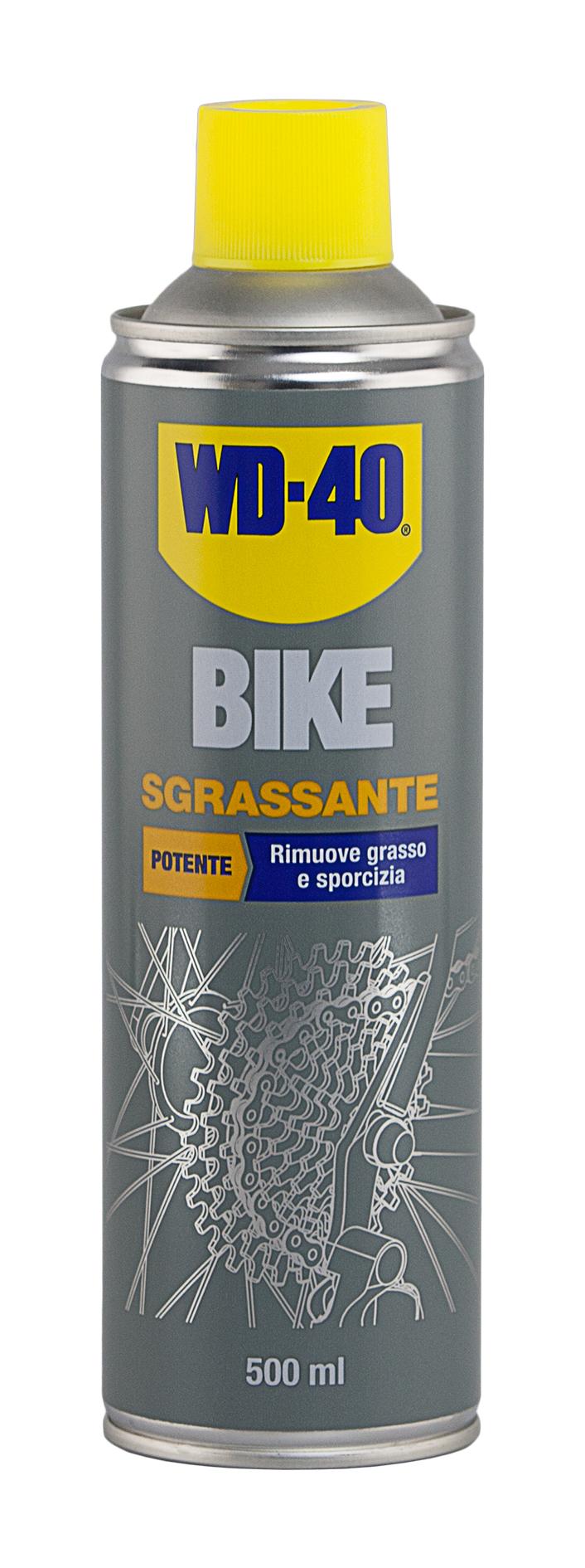 Grasso Biciclette Carrefour