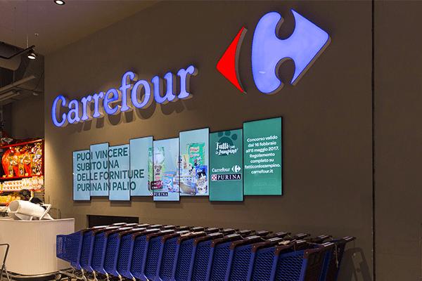 Gruppo 0 Sedia Gruppo 0 Carrefour