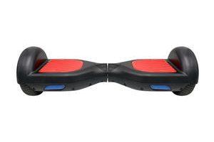 Hoverboard MediaWorld