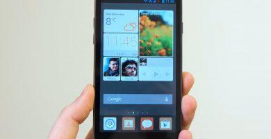 Huawei Ascend G700 Unieuro
