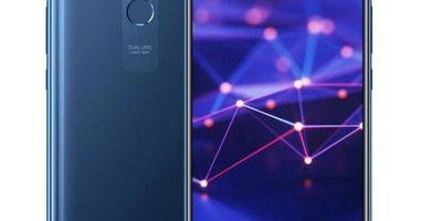 Huawei Ascend Mate Unieuro