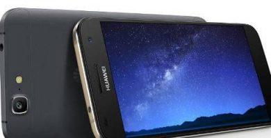 Huawei G7 Unieuro