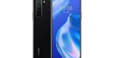 Huawei G700 Unieuro
