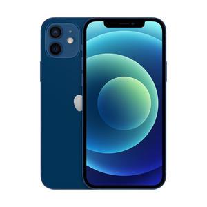 Huawei Honor 6 Plus MediaWorld