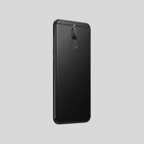 Huawei Mate 10 Lite Carrefour