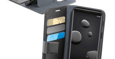 Huawei Mate 10 Pro MediaWorld