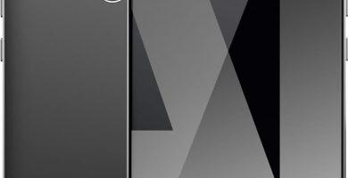 Huawei Mate 10 Pro Unieuro