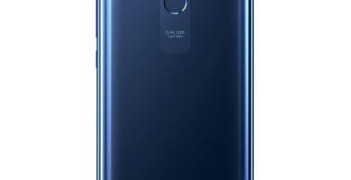 Huawei Mate 20 Lite MediaWorld