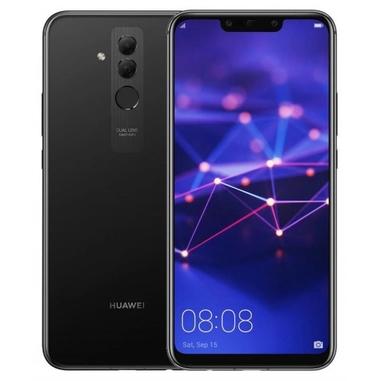 Huawei Mate 20 Lite Unieuro