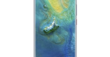 Huawei Mate 20 Pro Unieuro