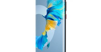 Huawei Mate 40 Pro MediaWorld