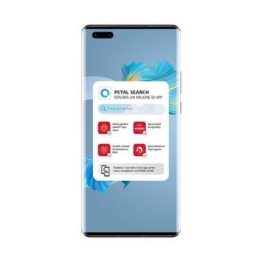 Huawei Mate 40 Pro Unieuro
