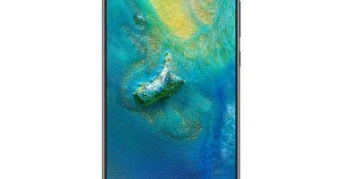Huawei Mate 7 Unieuro