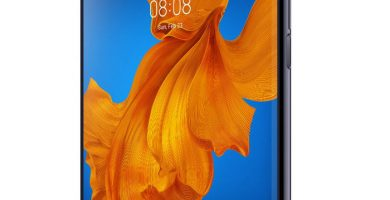 Huawei Mate 8 MediaWorld