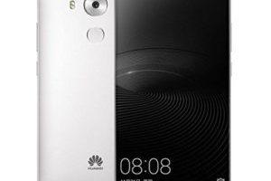 Huawei Mate 8 Unieuro