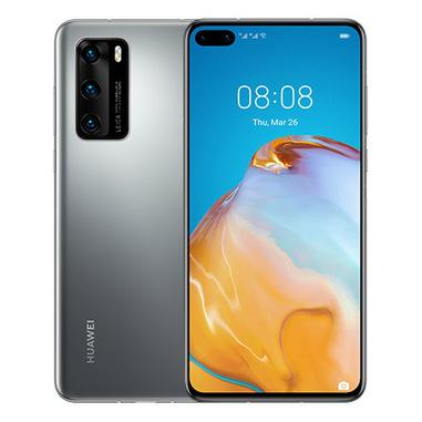 Huawei Mate P40 Unieuro