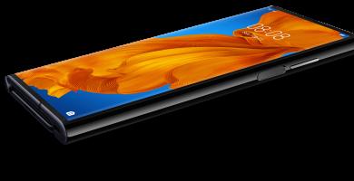 Huawei Mate Xs Unieuro