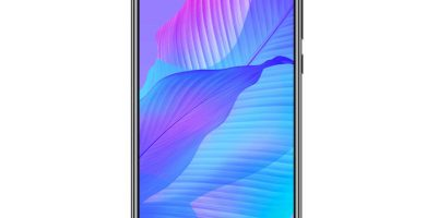 Huawei P Smart MediaWorld