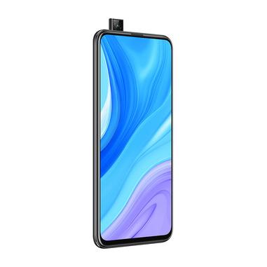 Huawei P Smart Unieuro