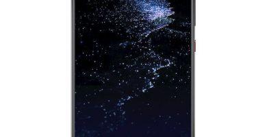 Huawei P10 MediaWorld