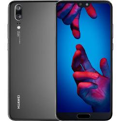 Huawei P20 Lite MediaWorld
