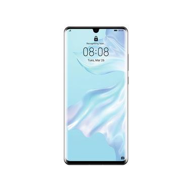 Huawei P30 Pro Unieuro