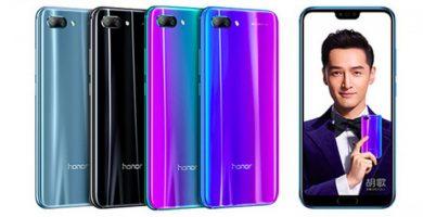 Huawei P6 MediaWorld