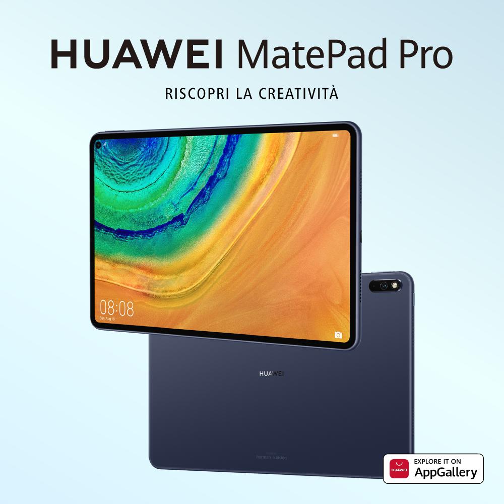 Huawei P6 Unieuro