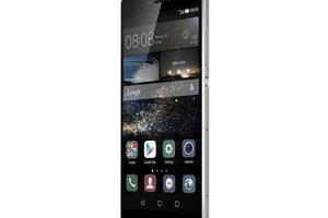 Huawei P8 MediaWorld