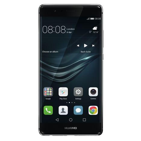 Huawei P9 Auchan