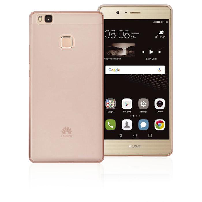 Huawei P9 Lite MediaWorld