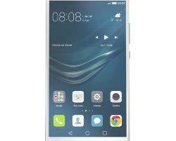 Huawei P9 Lite Unieuro