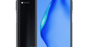 Huawei Unieuro